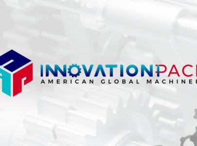 ¡Bienvenidos a Innovation Pack!