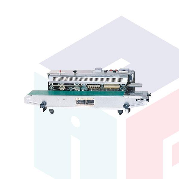 Selladora FRD-1000-W